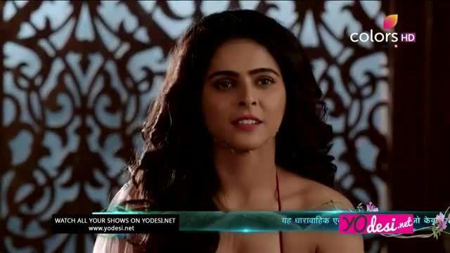 Chandrakanta 19 November 2017 Full Episode 42 Watch Online