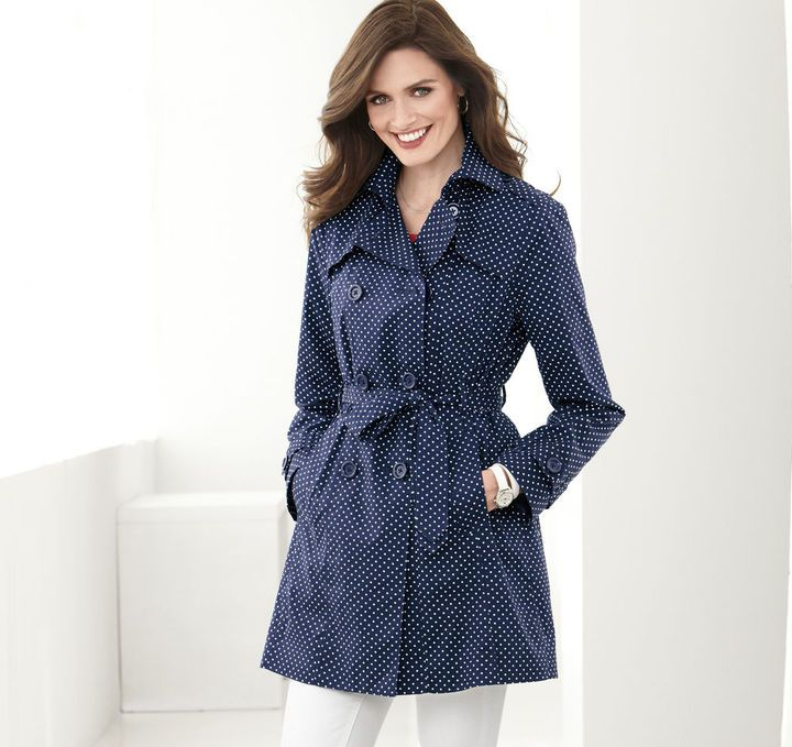 Johnston And Murphy Womens Clothes
