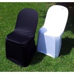 Hola Chair Covers for R30.00