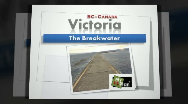 Shaking Video | The Breakwater http://animoto.com/play/GdVXVfokv4MFoKlNWw9tTw | Improve yourself ! Go to myezplan for Victoria at www.myezplan.com | #video #food #songs #humor #game #myezplan