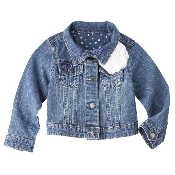 10 best cute clothes from target images on Pinterest ...