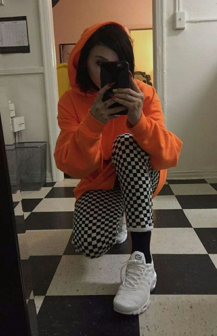 @anna_nakayama // fashion inspo