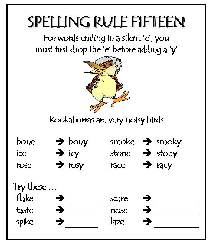 17 best images about spelling ideas on pinterest state school rules for and student. Black Bedroom Furniture Sets. Home Design Ideas