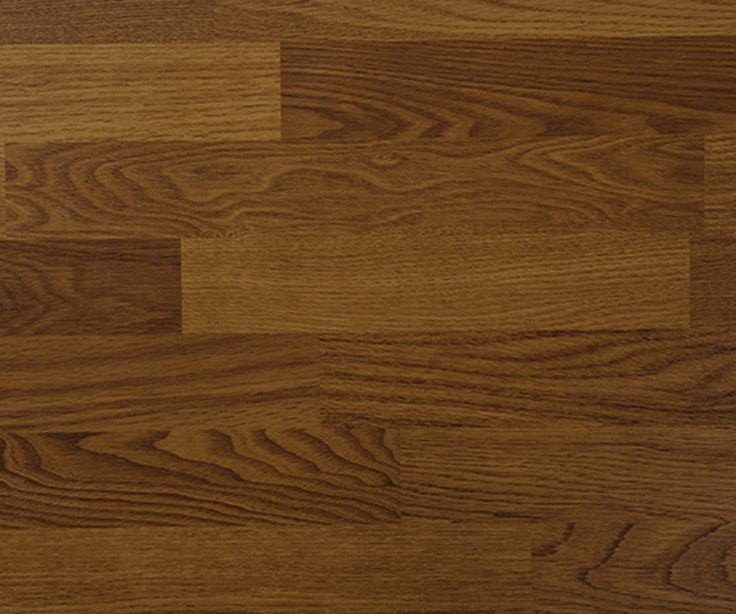 1000 images about teknoflor timberscapes woodcraft for Specialty flooring