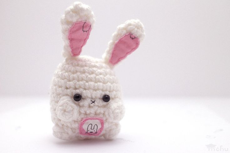 17 Best images about Amigurumi on Pinterest Free pattern ...