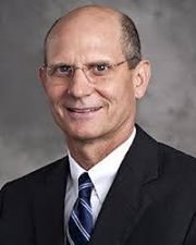 Новини - Новоизбраният президент на 60-тата Сесия на Генералната конференция в Сан Антонио