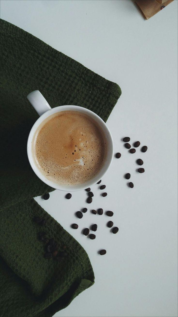 kawka kawa coffee cafe kaffa kawusia kawunia kaweczka