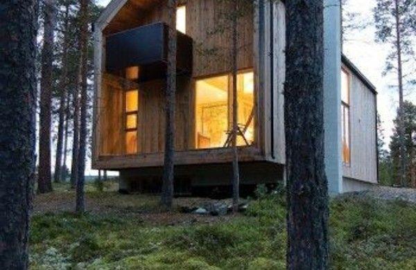 18 best houses i like images on pinterest architecture homes and house design. Black Bedroom Furniture Sets. Home Design Ideas
