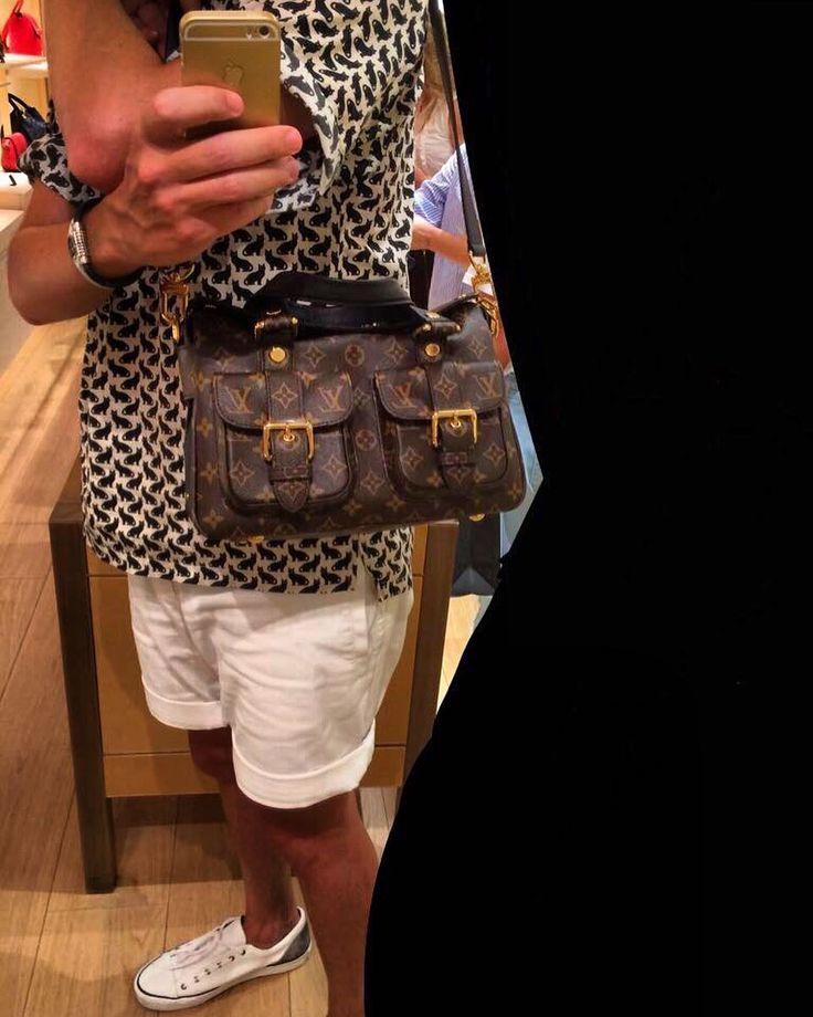 louis vuitton tote celebrity. runway fashion celebrity style 2017 new lv collection for louis vuitton handbags #louis #vuitton tote