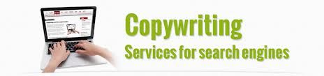 The SEO copywriting service Manchester will help you to enhance the visibility of your website. The SEO copywriters in UK are well known for providing rich and detailed information of their clients' business on the websites, which effectively pulls more traffic.