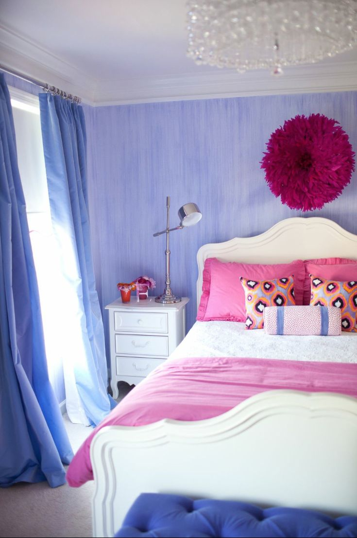 Best 25 Periwinkle Room Ideas On Pinterest Good Color Combinations Periwinkle Bedroom And