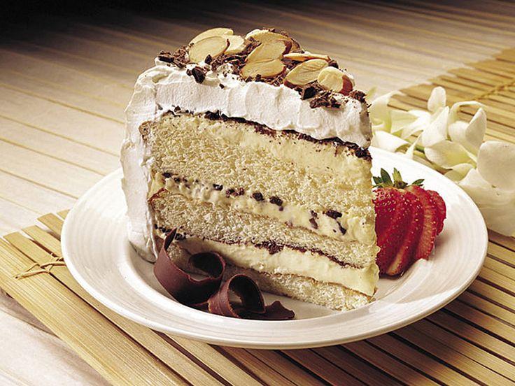 57 Best Images About Dessert Delights On Pinterest