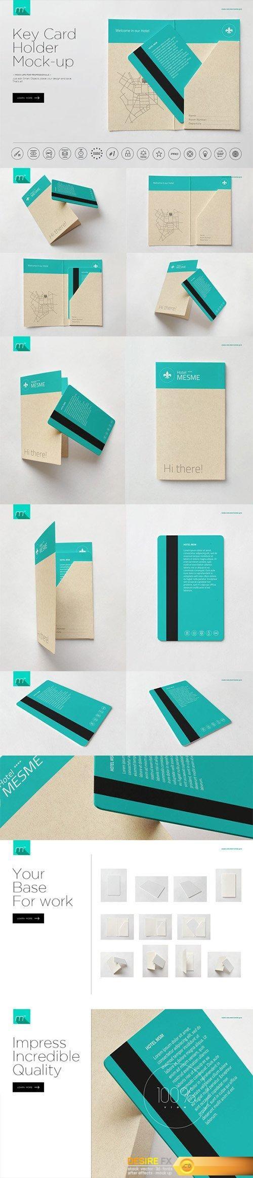 504471-Hotel-Key-Card-Holder-Mock-up http://www.desirefx.me/hotel-key-card-holder-mock-up-creativemarket-504471/