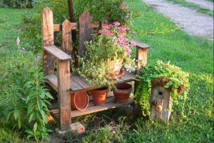 barn board crafts - Google Search