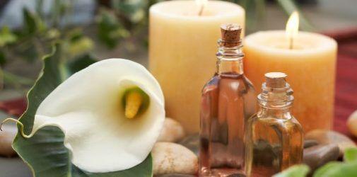 Ароматная квартира: убираем  неприятные запахи | ЯСЕНКА