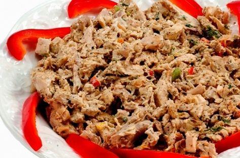 Resep dan Cara Membuat Ayam Suwir Bali Yang Enak,Mudah dan Lezat  #ayamsuwirbali #resepayam #masakayam #bumbuayan #masakanbali