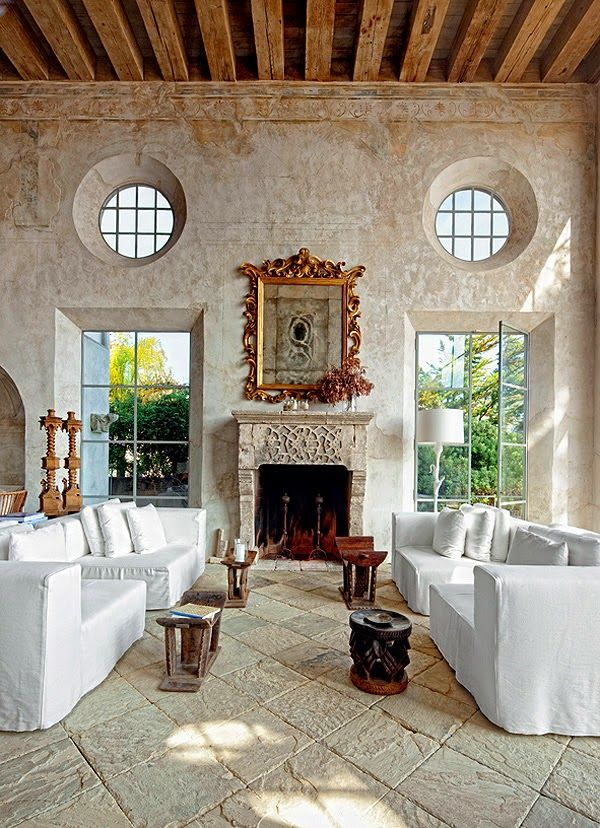 571 best eclectic interior design contemporary country