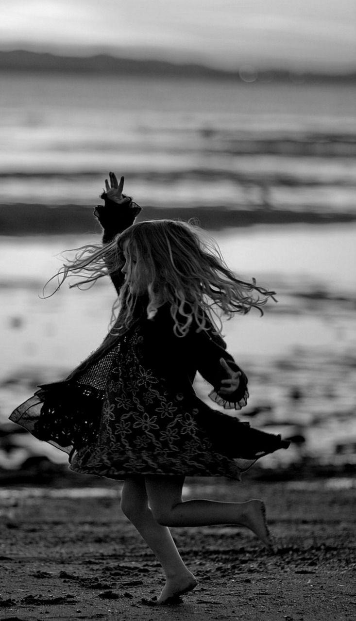 Liberté Danse Jeunesse