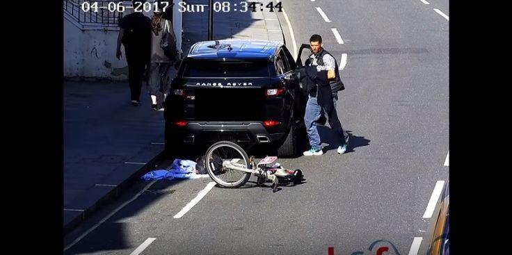 https://ololo.tv/wp-content/uploads/2017/07/c0a9b5fb6f.jpg Наглый вор попытался обокрасть припаркованный автомобиль, но его быстро настигла полиция - https://ololo.tv/2017/07/naglyj-vor-popytalsya-obokrast-priparkovannyj-avtomobil-no-ego-bystro-nastigla-policiya/