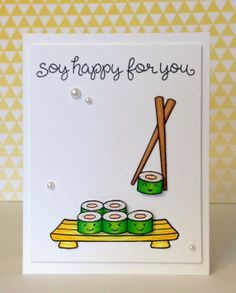 lawn fawn cards - Google Search