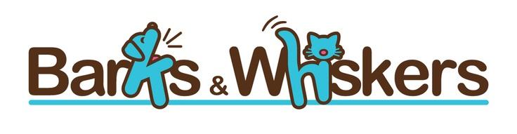 #logo #pets #toronto