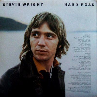 Stevie Wright, 68, English-born Australian singer (The Easybeats)