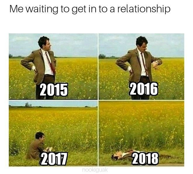 I M Giving Up On Love Funny Pictures Funny Quotes Relatable