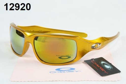 Authentic Oakley Sunglasses Cheap