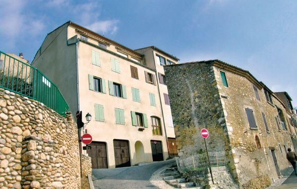 Apartmán 218291 v Sainte-Croix-du-Verdon - Casamundo
