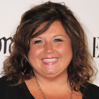 abby lee miller young - Google Search