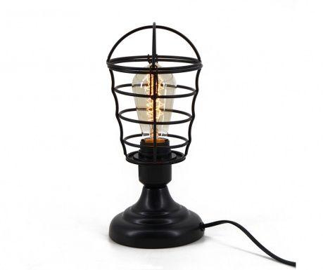 Нощна лампа Kilat Orizontal