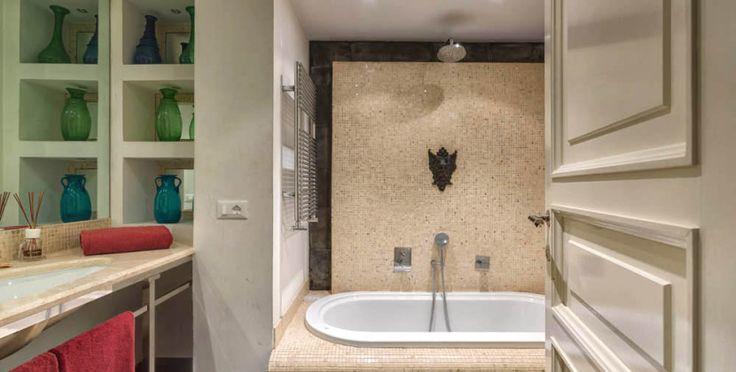 Margutta Luxury Loft | Margutta Glamour Studios