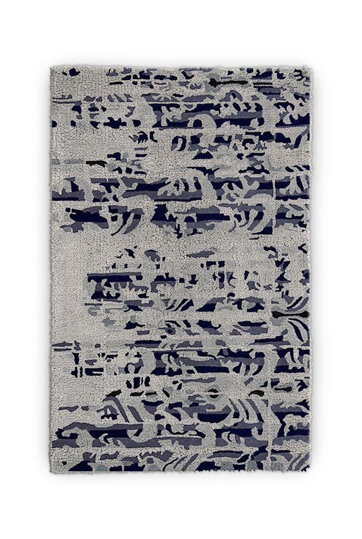 67 best Rugs & Fabrics images on Pinterest | Rugs, Area ...