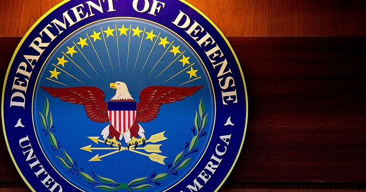 World order in 2035: US could lose ability for global dominance, DoD paper says: US worries of dwindling global influence and power