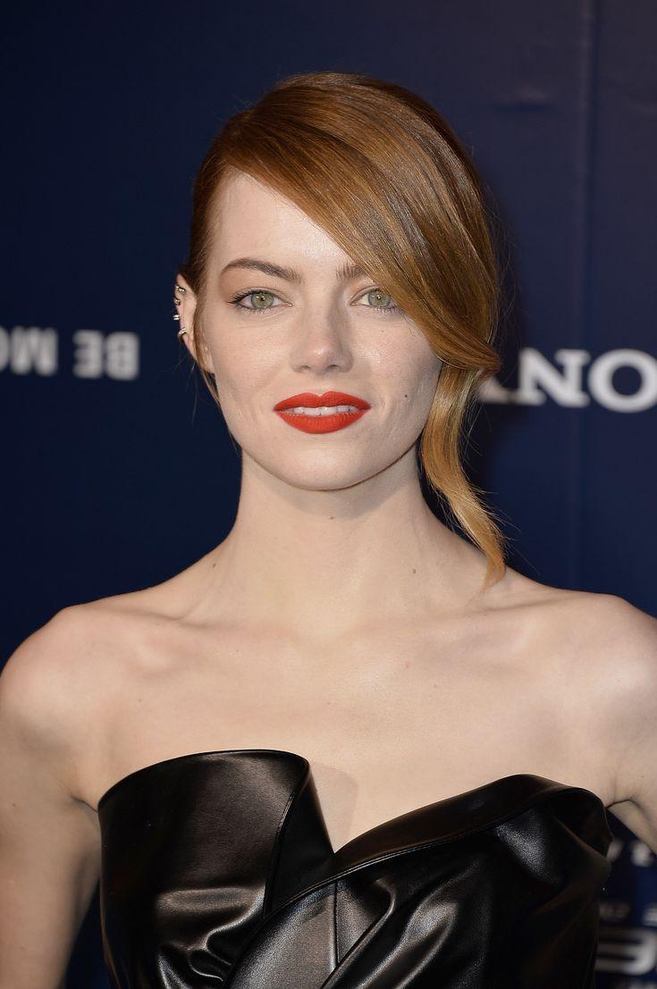 Jaden Smith Fake Nude Best 136 best emma stone images on pinterest | good looking women