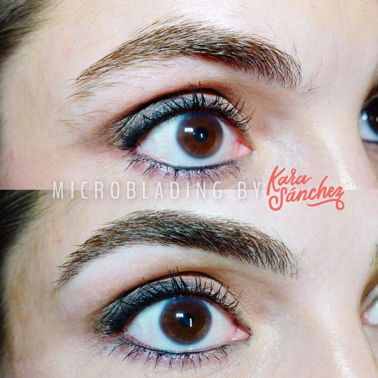 Eye Eyebrow | The Best Eyebrow Makeup Kit | How To Perfectly Shape Your Eyebrows