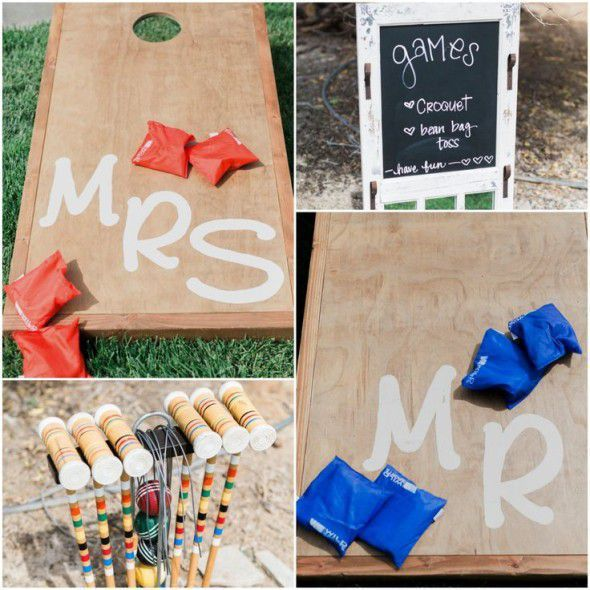 Rustic Mexican Wedding Theme: 2588 Best Rustic Wedding Ideas Images On Pinterest
