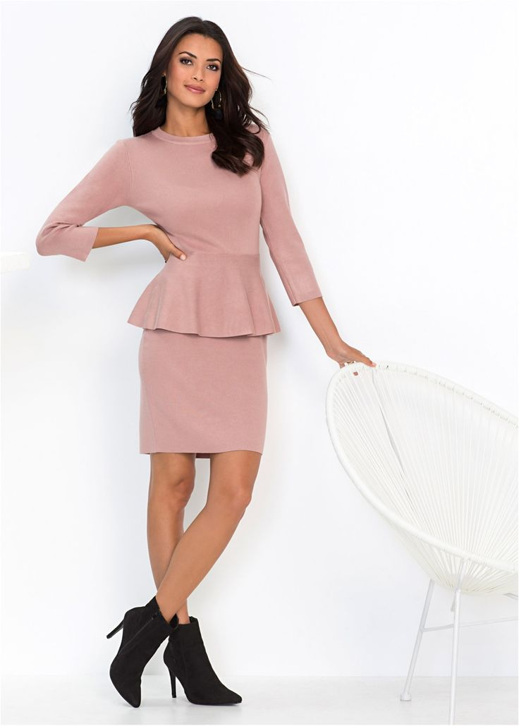 Kleider elegant online kaufen