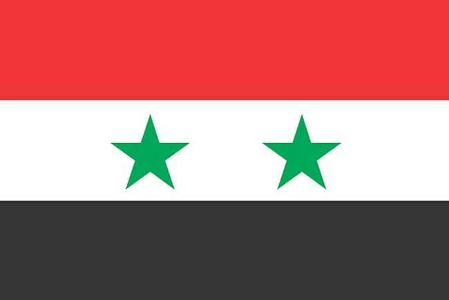 Сирия: http://to-name.ru/historical-events/syria.htm