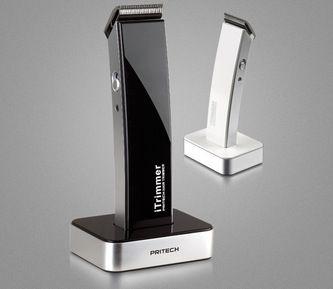 Electric Hair Cutting Machine Men Beard Shaver Hair Clipper