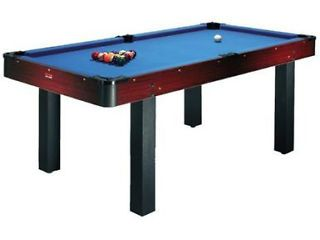 Pool Table BCE /table Tennis / Dinning Table 6ft Ft 3 London Picture 1