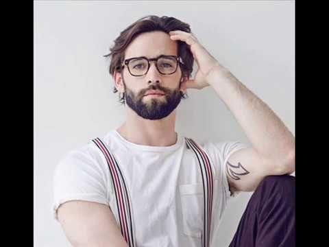 اطارات نظارات طبية رجالية 2018 Hipster Mens Fashion Hipster Glasses Mens Glasses Trends