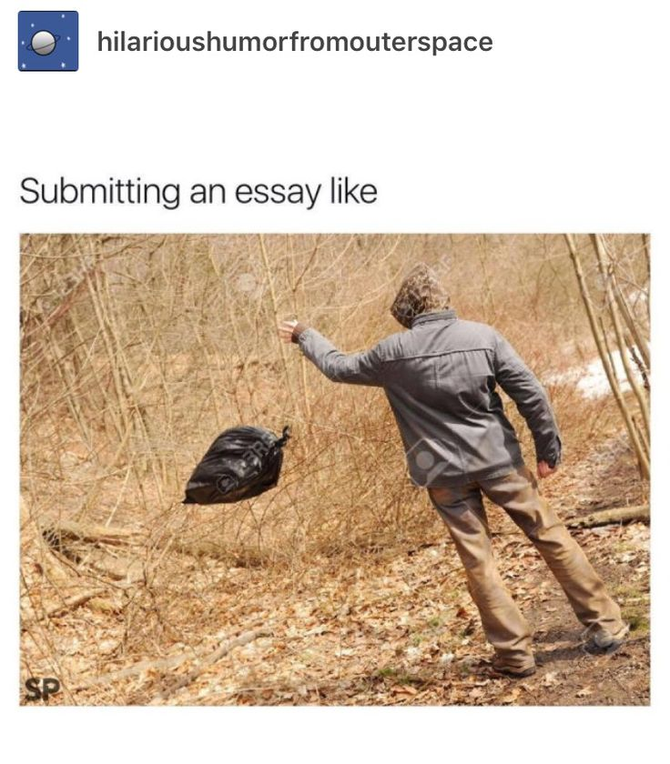 submit humor essays 417 Words Short Essay on Humour
