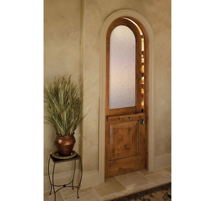 17 Best Images About Dutch Doors On Pinterest Hallways Wooden Doors And Dutch