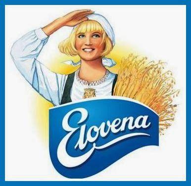 legendary finnish oats
