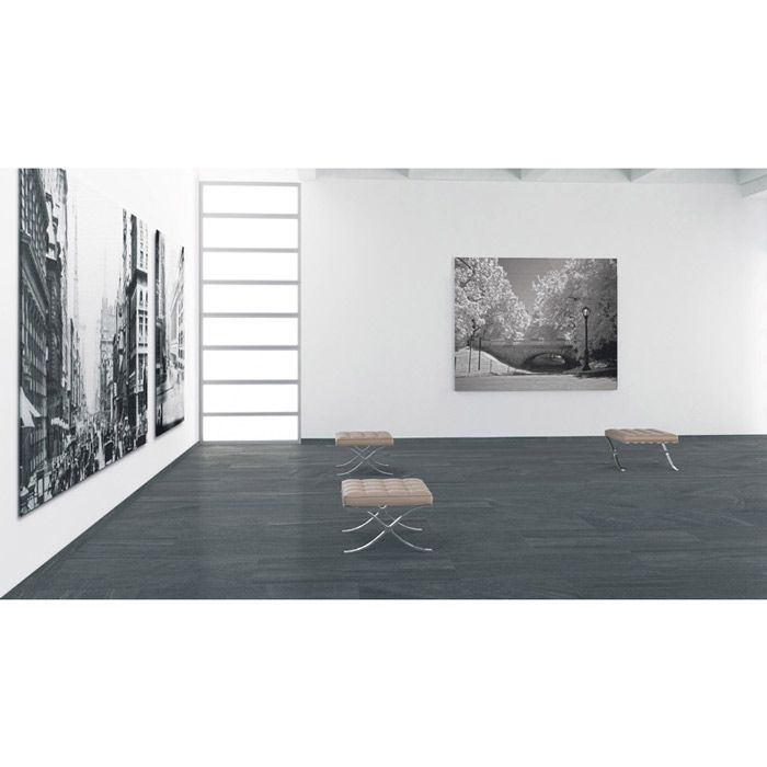 89 Best Floor Tiles Images On Pinterest Porcelain Tiles
