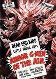 Junior G-Men of the Air [DVD] [1942]