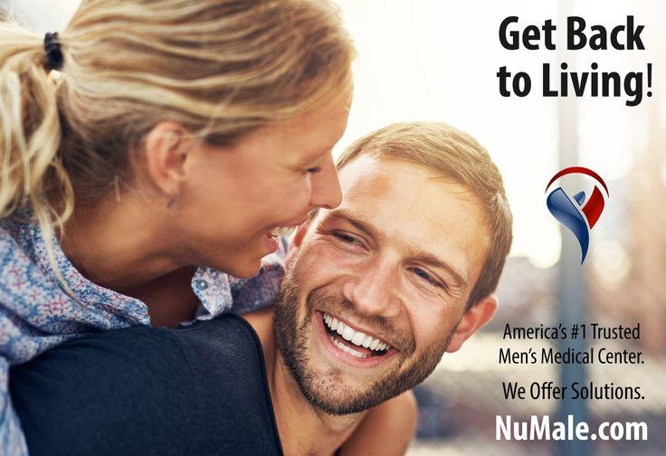 Schedule Your Consultation At A NuMale Medical Center Near You . Visit NuMale.com or Call ☎ (866) 205-8262 . . . . . Coming soon to #BeverlyHills . #Men #MensClinic #WeightLoss #Diabetes #MedicalWeightLoss #Health #HairLoss #Fit #HGH #Testosterone #Healthy #ErectileDysfunction #Alopecia #LowT #NuMale #Muscle #obesity #AntiAging #Chicago #LasVegas #Vegas #Charlotte #Wauwatosa #Milwaukee #GreenBay #Omaha #Denver #Tampa #Albuquerque