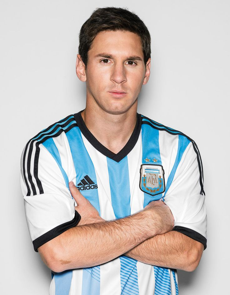 lionel andres messi Fifa tournaments - players & coaches - lionel messi, messi,lionel andres messi.