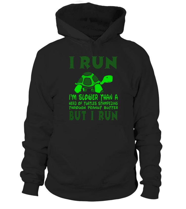 "Limited Edition ""RUNNING MOTIVATION TURTLE"" Funny T Shirt   Limited Edition  Funny Motivation T-shirt, Best Motivation T-shirt"